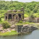 रणथम्भौर किले का इतिहास | Ranthambore Fort history in hindi