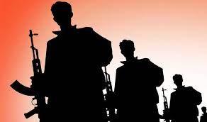 आतंकवाद का अर्थ क्या है इतिहास, वैश्विक परिदृश्य, प्रकृति व भारत पर प्रभाव   What Is Terrorism In Hindi