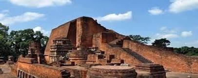 तक्षशिला विश्वविद्यालय पर निबंध - Essay On Taxila University In Hindi