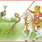 लोक देवता वीर तेजाजी | Lok Devata Veer Tejaji