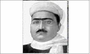 chandradhar sharma guleri biography in hindi