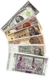 मुद्रा क्या है अर्थ, कार्य एवं परिभाषा । What Is Money Meaning Functions And Importance In Hindi