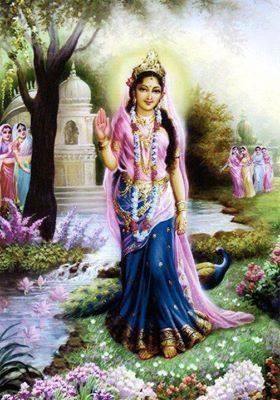 Shri Krishna Janmashtami Special Shayari In Hindi