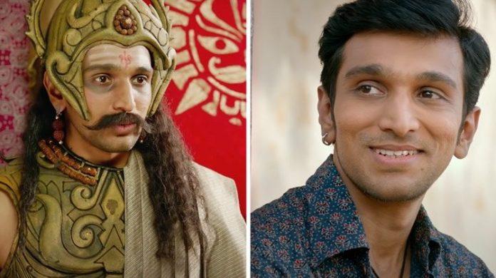 Pratik Gandhi Is Powerful In 'Raavan Leela' Trailer But Here's Why People  Think It's Controversial - hi INDiA