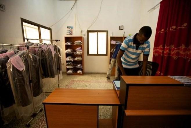 Download Desain Interior Rumah Minimalis  the short life of an inspiring entrepreneur will keep giving
