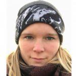 Profile picture of Guðrún Lilja Guðmundsdóttir 1612833989