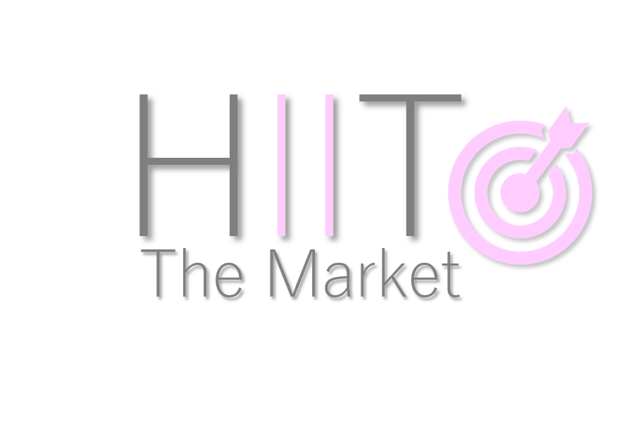 HIIT the Market
