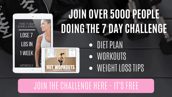 7-day-challenge-opt-in