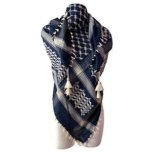 headscarf for men