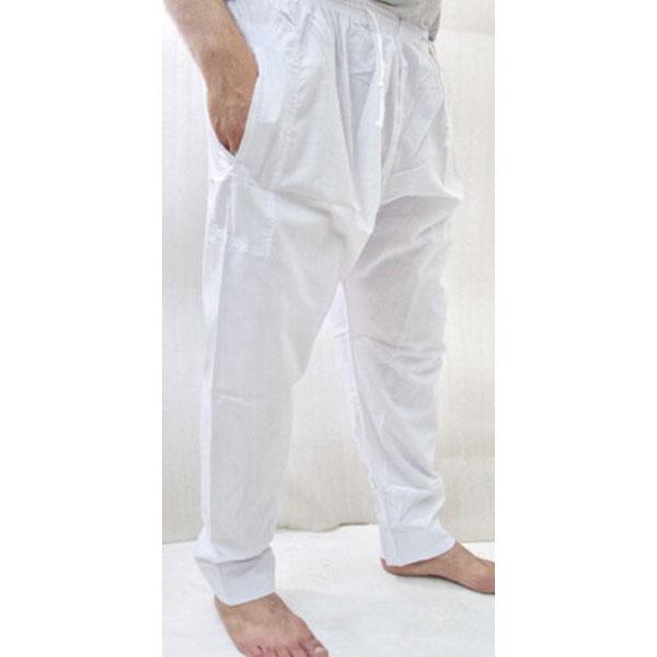 Men's Islamic Arabian Cloak Bisht thobe
