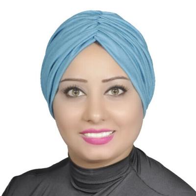 Cotton Under scarf Cap NEW Hijab Shayla Muslim