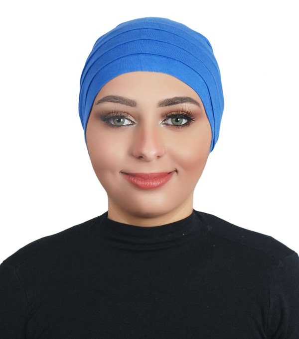 Girls One Piece Hijab