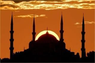 Islamic233