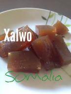 xalwo-somalia