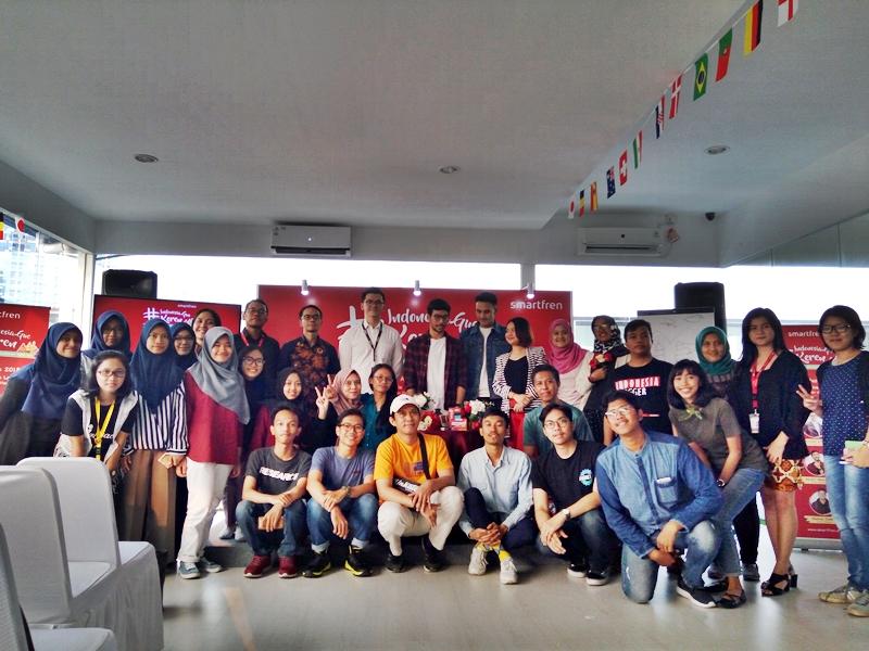 indonesiaguekeren smartfren