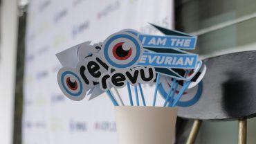 id.revu.net