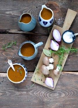 vegansk-jul-sauce_004