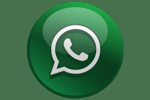Hijama Islamia Whatsapp Group