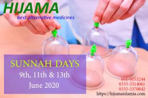 Hijama-Islamia-June-2020