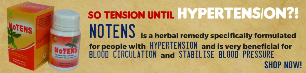 disease-4-hypertension