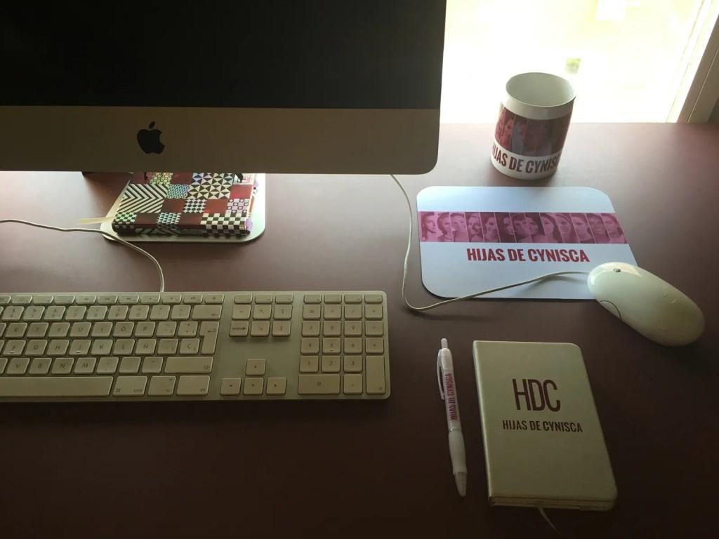 merchandising_escritorio