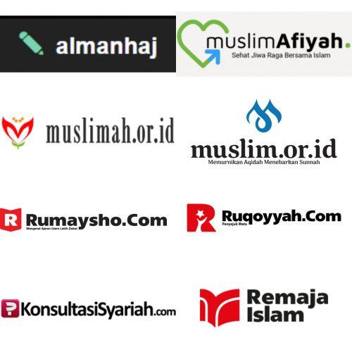 website salaf
