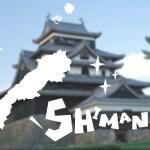 【元プロ推薦】島根県で1番お得なネット回線ランキング2019