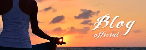 埼玉県ふじみ野市 ふじみ野駅から徒歩5分の隠れ家ヨガスタジオ ヒカリヨガのオフィシャルブログ