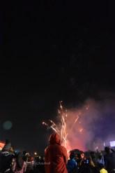 kembang apii yg goyang2