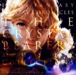 Final Fantasy Crystal Chronicles The Crystal Bearers Music Collections [FLAC]