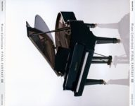 Final Fantasy XIII Piano Collections [FLAC]