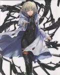 Guilty Crown - OST - Another Side 03
