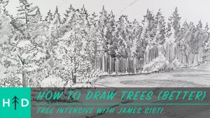 how_to_draw-trees-thumbnail