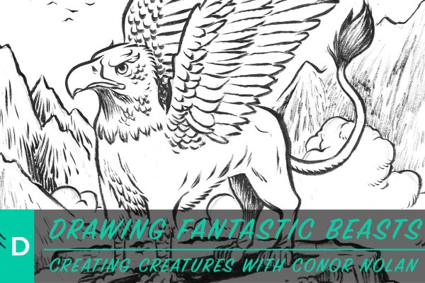 fantastic_beasts-conor_nolan-thumbnail