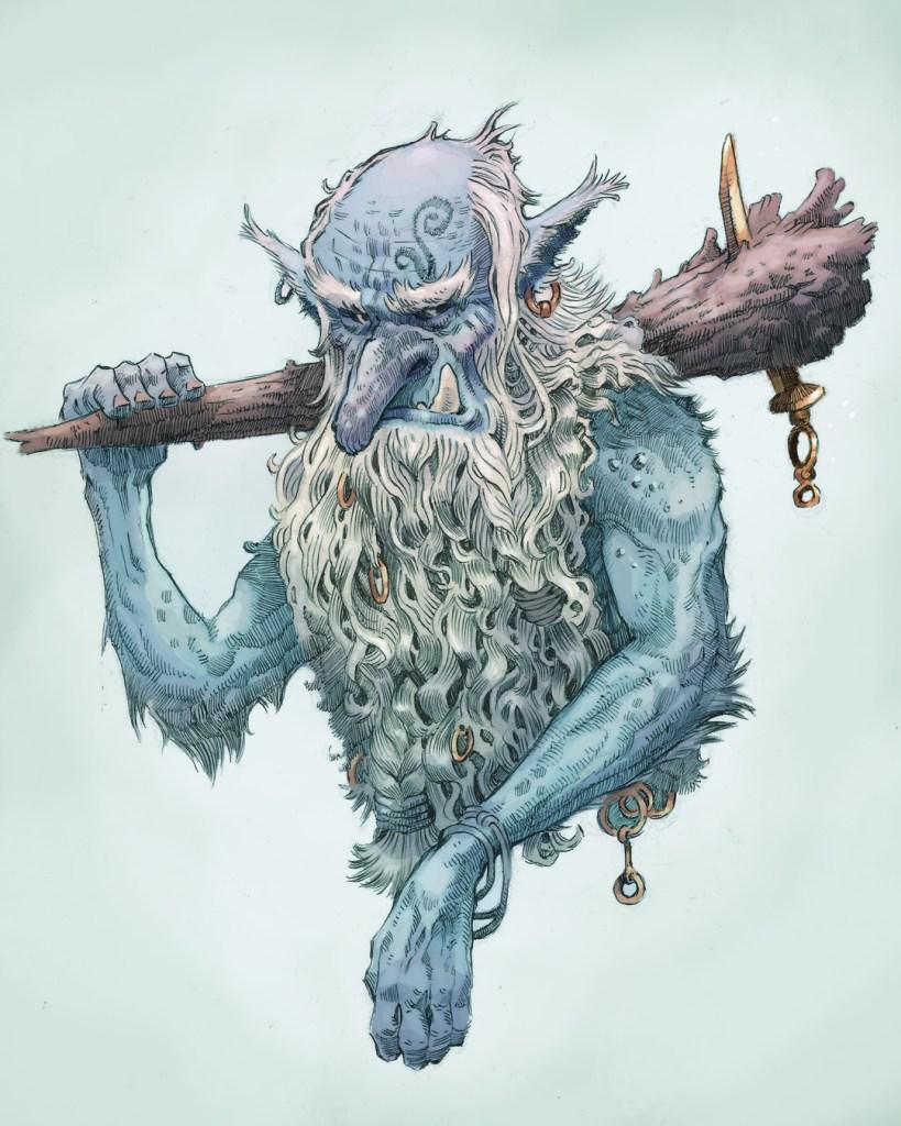 conor nolan illustrator