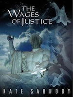 WAGES OF JUSTICE: THE ARCHONS OF NUBLIS