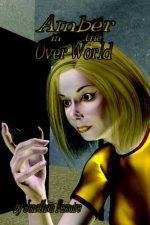 AMBER IN THE OVER WORLD