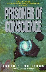 PRISONER OF CONSCIENCE (JURISDICTION #2)