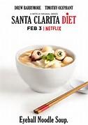 SANTA CLARITA DIET         *Netflix Original*