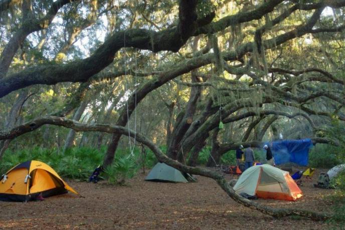 cumberland-camping-1396845942