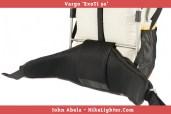 vargo-exoti50-004
