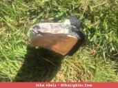 zpacks-wallet-zip-pouch-005