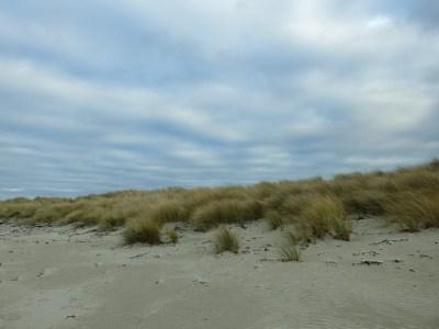 ardnamurchan sanna beach