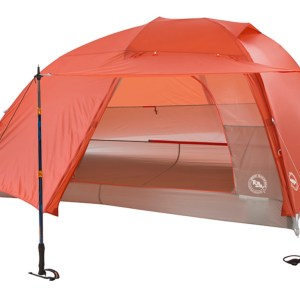 Huur de Big Agnes Copper Spur HV UL 3