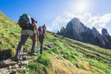 Trekking-guide-to-Himalayas-2020
