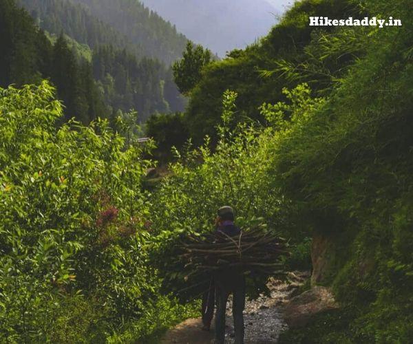 Kheerganga-height-trek-weather-hikesdaddy