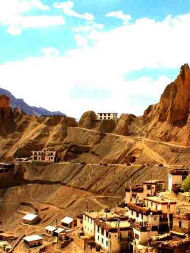 lhalung-village-spiti-valley-hikesdaddy