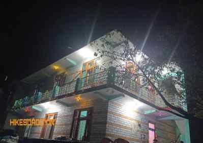 Chirag-homestay-Kasol-2.jpg