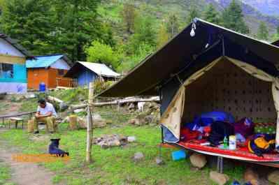 Himalyan-Shepherds-Outdoor-tosh-hikesdaddy-1.jpg