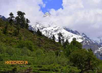 Himalyan-Shepherds-Outdoor-tosh-hikesdaddy-2.jpg